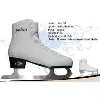 China Ice Figure Skate (FS-111) factory