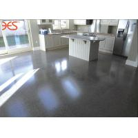 Buy cheap Cement Based Self Leveling Floor Compound High Strength For Industry Place from Wholesalers