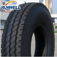 Buy cheap Radial truck &Bus trye,Radial Truck Tire/Bus Tire 10.00r20/11.00r20 from wholesalers