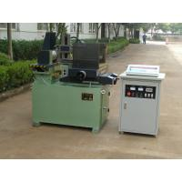 Buy cheap Reasonable price EDM wire cut machine from wholesalers