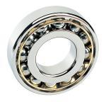 Buy cheap High-precision angular contact ball bearing,angular contact ball bearings factory from Wholesalers