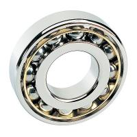China H7004C-2RZHQ1P4DBA Angular Contact Ball Bearing For Radial And Axial Loads factory