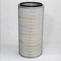 China Best Quality Dust Collector Air Filter Cartridge P031790 factory