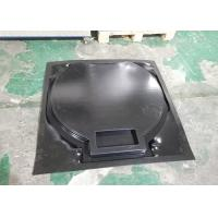 Buy cheap Pressure Polystyrene Vacuum Forming  / Eye - Catching Twin Sheet Thermoforming from Wholesalers