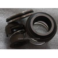 Flygt pump seal