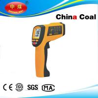 Buy cheap Infrared Thermometer ZM900 (-50c To 900c) from wholesalers