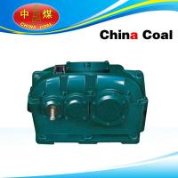 Buy cheap DFY Hardened Gear Reducer from Wholesalers