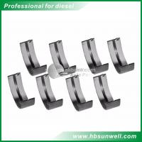 Buy cheap Camshaft Thrust Washer Diesel Engine Bearings 4900235 For Diesel Engine A2300 from Wholesalers