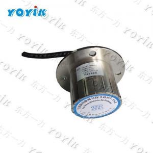 China Gap Transmitter GJCF-15 supplied  by YOYIK on sale