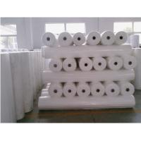China eco friendly spunbond pp nonwoven fabric wholesale factory