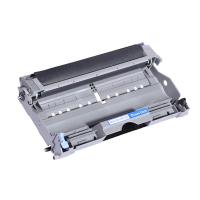China Recycled Brother Drum Unit DR-350 factory