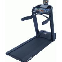 Quality Multi hip hydraulic fitness equipment wholesale