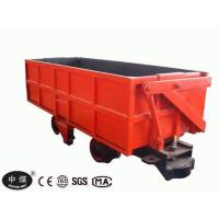 Buy cheap See all categories Coal Granby Car from Wholesalers