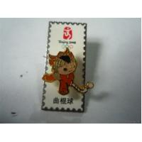 Buy cheap Metal Badges from Wholesalers