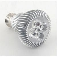 Buy cheap Superior high-power LED lamp cup, 5W/7W LED lamp cup,LED Spotlight from Wholesalers