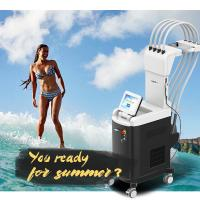 Quality 1060nm Laser Diode Lipo Laser Slimming Machine Sculpsure Apolomed HS-851 for sale