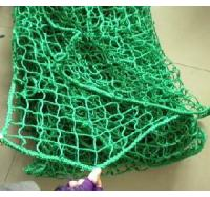 China Safety Net (JH-107) factory