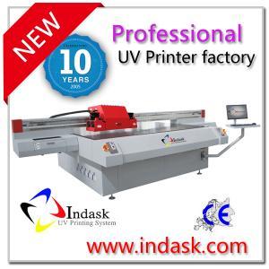 China printer plotter flatbed printer uv direct jet printer on sale
