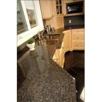 China Kitchen Granite Counter Tops&Marble Countertop on sale
