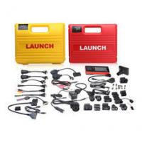 Quality Launch X431 Diagun 3 Launch Automotive Diagnostic Tools With DBScar Connector for sale