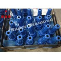 China Energy Saving DHD340 130mm DTH Drill Bits High Air Pressure factory