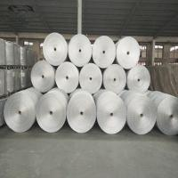 Buy cheap Long Hexagonal Zinc Coated 3000m Chicken Wire Netting Wire Dia 22 Gauge from Wholesalers