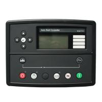 Buy cheap DSE 7310 AMF ATS Genset Generator Controller Control modules Deep Sea DSE7310 from Wholesalers