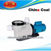 Buy cheap Swimming pool filter pump SP series from Wholesalers