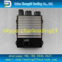 Images of Denso New ECU Injector Driver 131000-1552 For