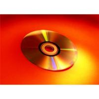 Buy cheap Blu Ray DVD Replication from Wholesalers