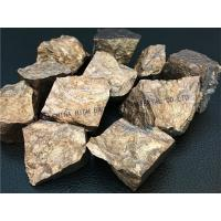 China Purity 99.9 Metal Yttrium Rare Earth / Rare Earth Elements High Density on sale