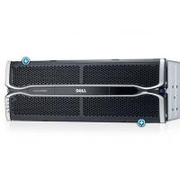 Buy cheap Enterprise Class PowerVault MD3 Fibre Channel Network Storage Devices Array Family from Wholesalers