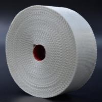 Buy cheap E-Glass Fiber Tape from Wholesalers