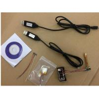 Buy cheap Msr014 Card Reader ATM Machine Components Msr009 Msr008 Chip Card 1.2mm Magnetic Head Reader from Wholesalers