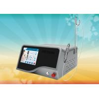 Buy cheap Laser Spider Vein Reduce 980 nm Diode Laser Machine For Clinic , Spa , Salon , from wholesalers