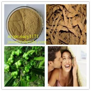 100% nature of morinda root extract sucy@chembj.com