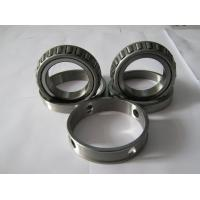Buy cheap 593/592A/Q Tapered Single Row Roller Bearing With Low Noise from Wholesalers