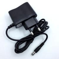 3.5v 200ma adaptor power supply 3.5v 200ma
