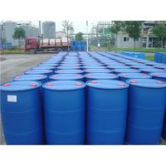 Buy cheap Amino Tri(Methylene Phosphonic Acid) from Wholesalers