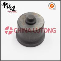 China fuel delivery valve 131110-7720 A58 factory