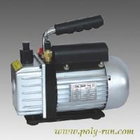 China Single Stage Vacuum Pump (CE, ROHS) (TW-0.5A) factory