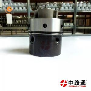 China Fuel System Ve Pump Head Rotor 7185-547L Head & Rotor Kits For Perkins head rotor factory