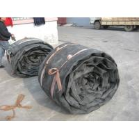 Buy cheap Kenya Rubber Balloons for Culvert Making (450mm, 600mm, 900mm,) pipe construction from Wholesalers