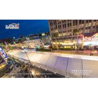 Buy cheap 500sqm Aluminum Structure White Color Wedding Party Tent For Outdoor Event from Wholesalers