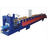 Buy cheap russia type C44 steel sheet roll forming machine china manufacturer / tile making machine from Wholesalers