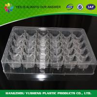 Buy cheap Disposable Serving Trays , Food Serving Trays  For Display from Wholesalers