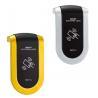 Buy cheap Working Voltage 6V Sauna Lock, Bathroom Electronic Induction Lock, Cabinet Door from wholesalers