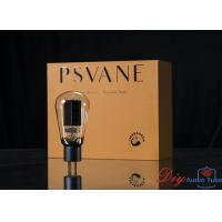Buy cheap Single ended Amplifier UX4 base triodes PSVANE ACME Serie A2A3 2A3 Valve Audio tube from Wholesalers