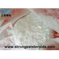 The latest sales in 2016 Metandienone cas:72-63-9 Anabolic Steroid Hormones 99% powder or liquid