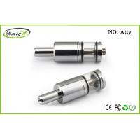 Buy cheap 4ml Joyetech e cigarette Attay Rda Rebuildable Atomizer Ss With Changeable Steel Mesh from Wholesalers